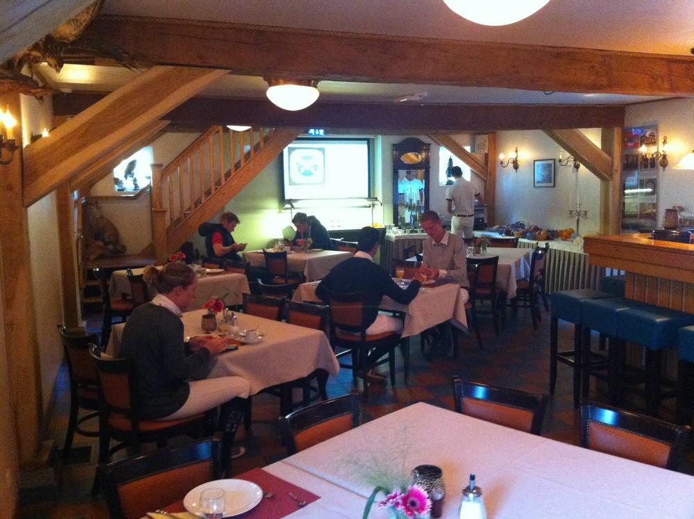 De Feestlocatie In Drenthe De Jagershut